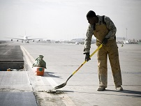 Cement-Construction-Labor-Worker-Runway-Patching-681552ABN