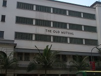 Old Mutual 1ABN